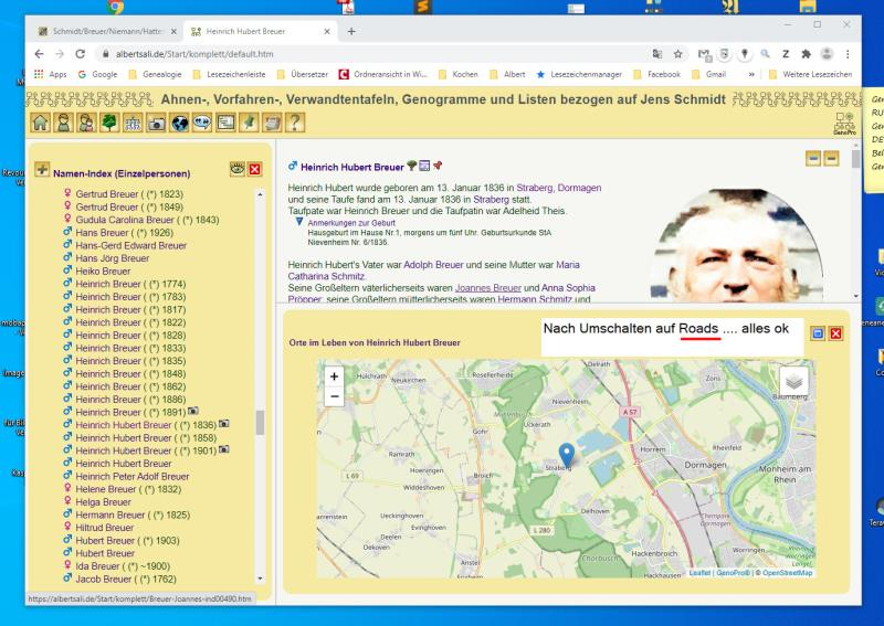 http://support.genopro.com/Uploads/Images/08c8d789-9ec3-4fe4-89e2-1493.jpg