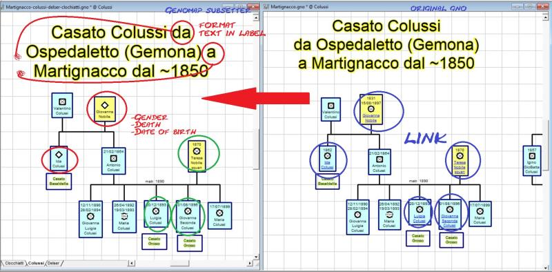 http://support.genopro.com/Uploads/Images/0bc51e53-8f64-409c-b435-adba.jpg