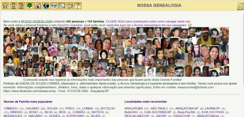 http://support.genopro.com/Uploads/Images/0d4bc949-0ade-4214-bd19-3f01.jpg