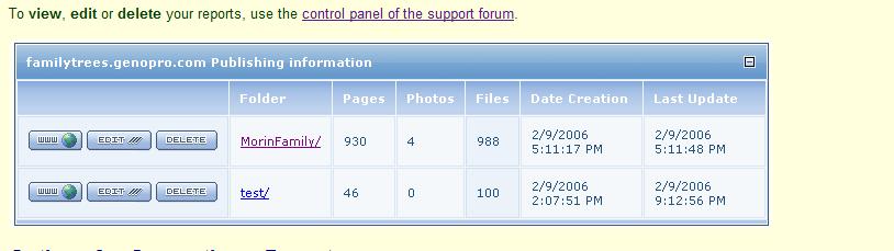 http://support.genopro.com/Uploads/Images/30cd9c7e-a2d9-4082-addf-6be0.png