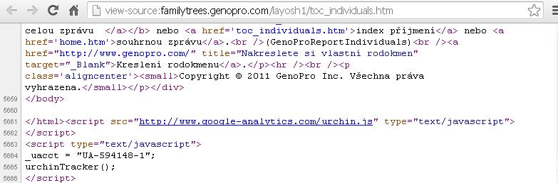 http://support.genopro.com/Uploads/Images/3116fb5b-c1fe-45fa-8cdd-8e9d.png