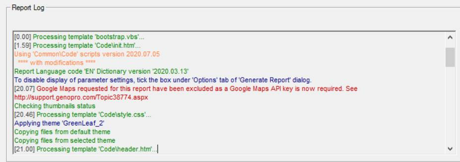http://support.genopro.com/Uploads/Images/3d3c6e53-89d7-41af-a239-a62c.jpg