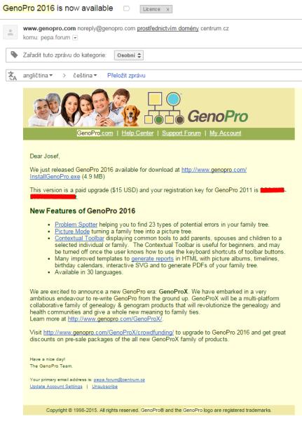 http://support.genopro.com/Uploads/Images/536a153c-1ece-4e00-bdcc-0b6c.png
