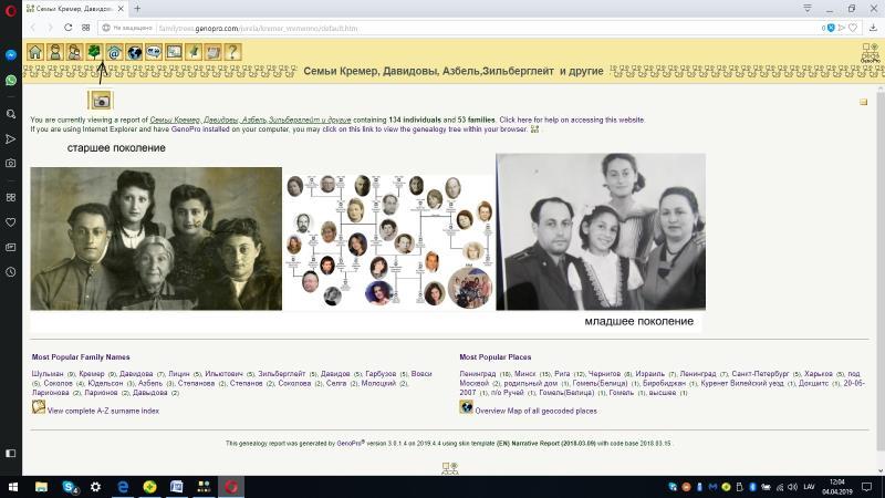 http://support.genopro.com/Uploads/Images/7c046e00-433e-494b-a448-2499.jpg