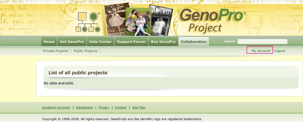 http://support.genopro.com/Uploads/Images/8af0f9bf-f621-44c4-8e0e-b85a.png