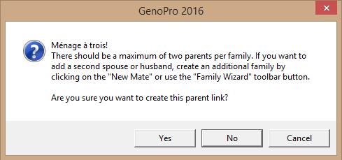 http://support.genopro.com/Uploads/Images/b4d26da1-75fc-4cb7-ab97-30ac.png