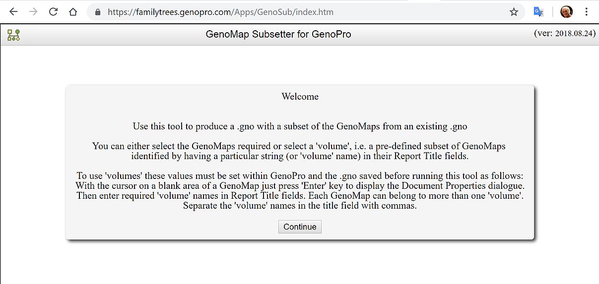 http://support.genopro.com/Uploads/Images/c1834d3a-8601-4c67-a5b9-bde6.png