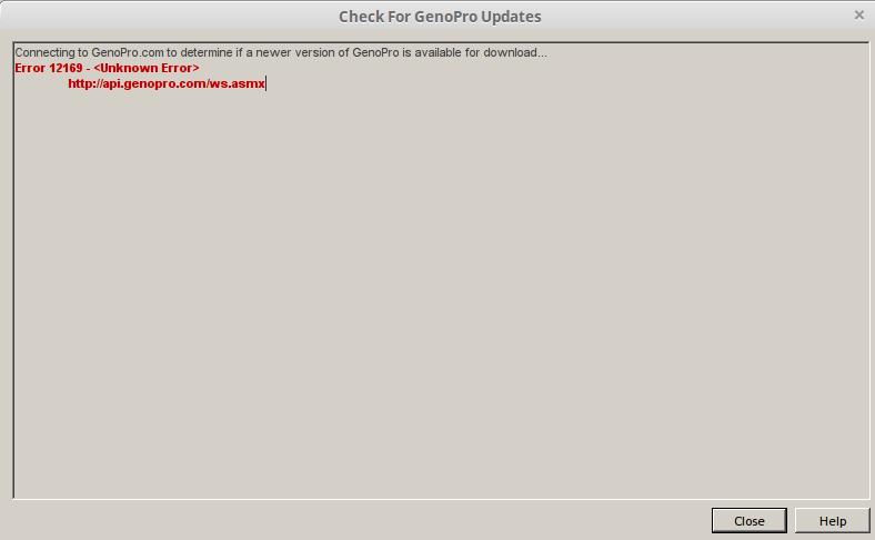 http://support.genopro.com/Uploads/Images/d255ca4d-0a35-4e48-b69d-eeef.png