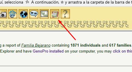 http://support.genopro.com/Uploads/Images/e528c001-00e4-47df-b8c6-c3fe.png