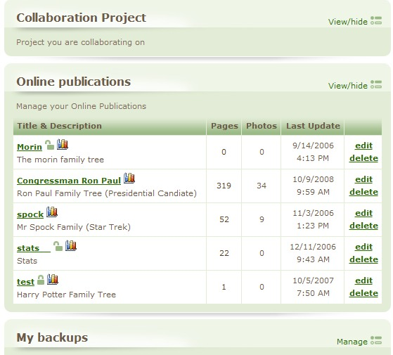 http://support.genopro.com/Uploads/Images/f94ca249-ece9-4daa-abc5-64d3.jpg