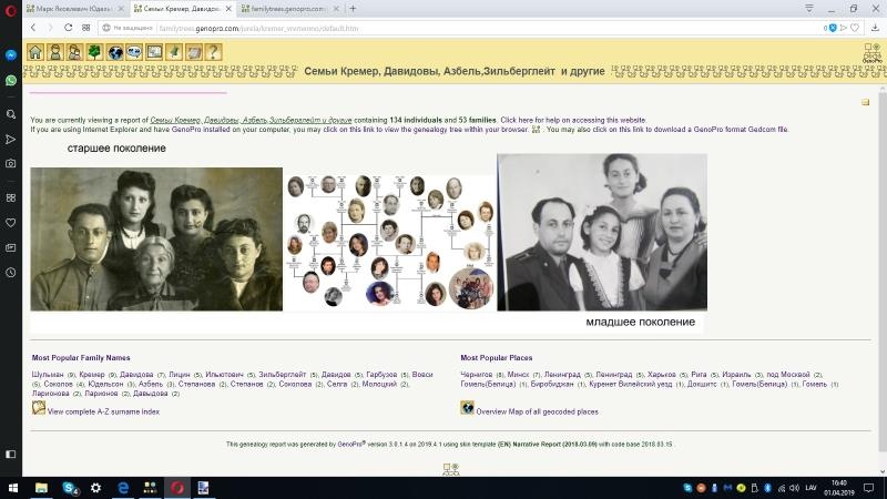 http://support.genopro.com/Uploads/Images/fc56d4d4-0735-43e8-bcfc-7593.jpg
